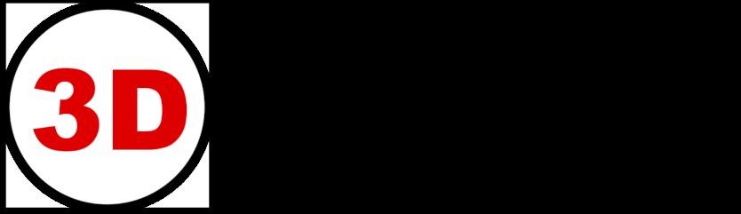 3D CENTRUM